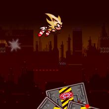 Mafia карточная игра